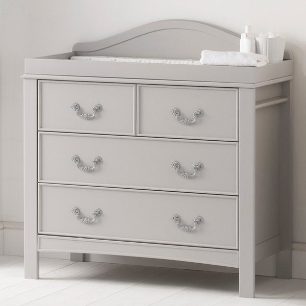 Toulouse-Dresser-In-French-Grey