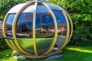 Unique-Outside-Garden-Pod