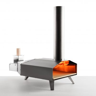 Uuni-Pizza-Oven-3-1024x682