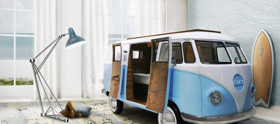 VW-Camper-Bed-for-Kids-1