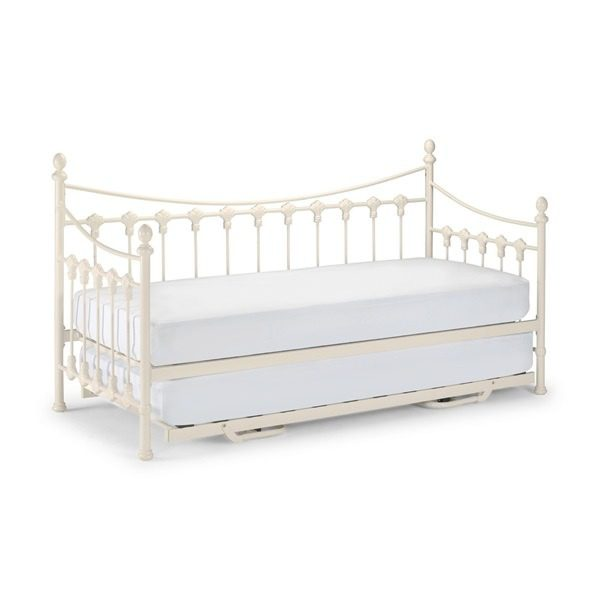 Versailles-Daybed-Underbed-Trundle-UK