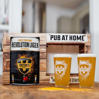 Victors-Drinks-Pub-at-Home-Lager-Set