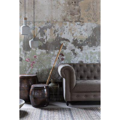 Vintage-Industrial-Furniture