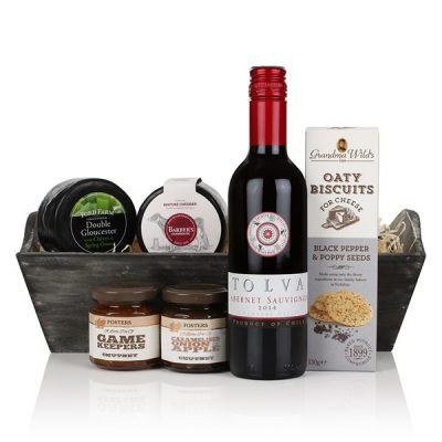 Virginia-Hayward-Cheese-and-Wine-Tray-Hamper