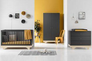 Vox-Meble-Playwood-Nursery-Furniture-Set-1