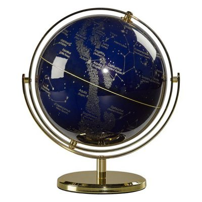 Wild-and-Wolf-Night-Sky-Globe-with-Swivel-Stand