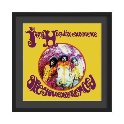 Yellow-Album-Art-Prints-Hendrix