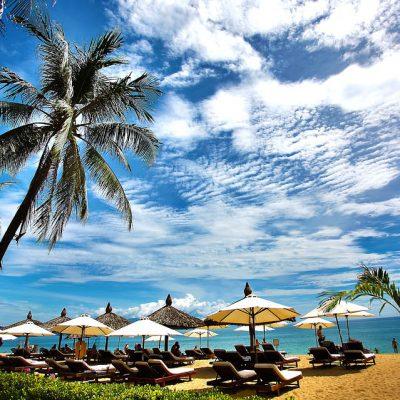 beach-1721396_960_720