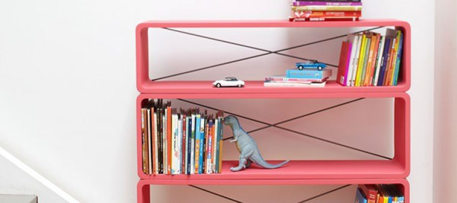 bibliotheque-millefeuille-lifestyle