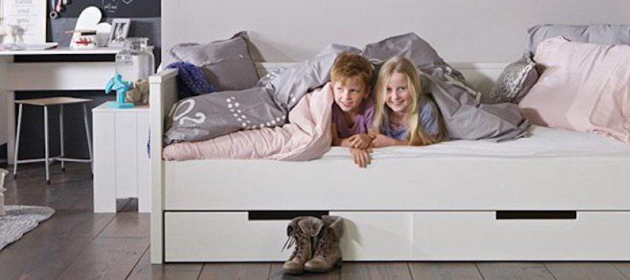 childrens-day-beds-nh7scrmh0p8g26htzajvevpe5casn1kvw0kzb0rphi