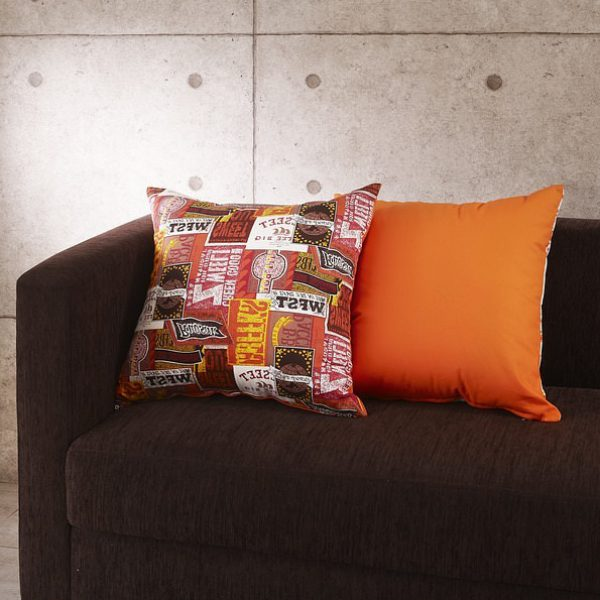 cushion-1164088_960_720