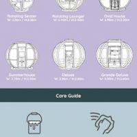 garden-pod-infographic