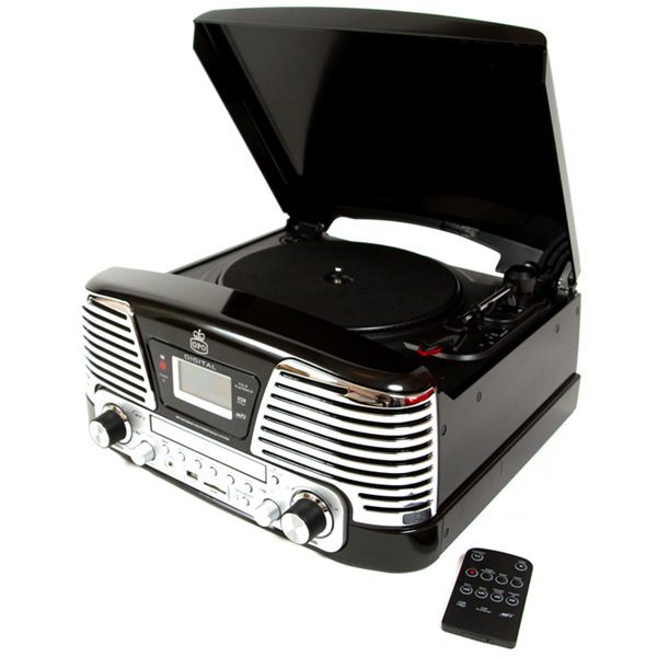 gpo-memphis-retro-record-player-black