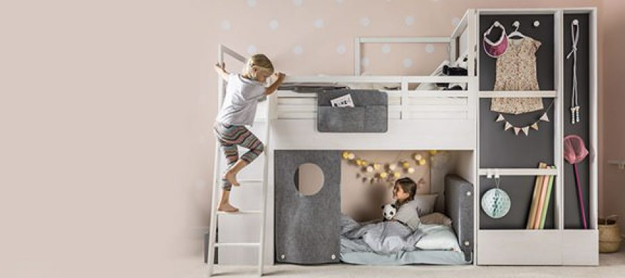 kids-cabin-beds