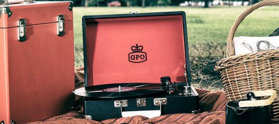 retro-record-players