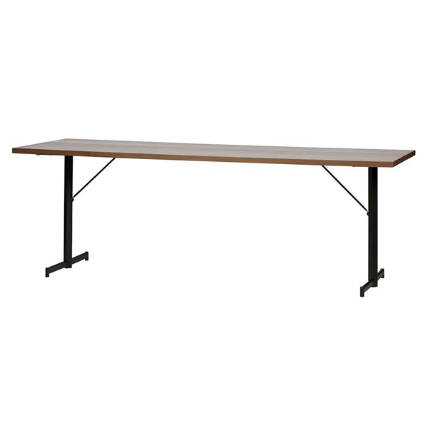 Panel 190cm Dining Table from Woood