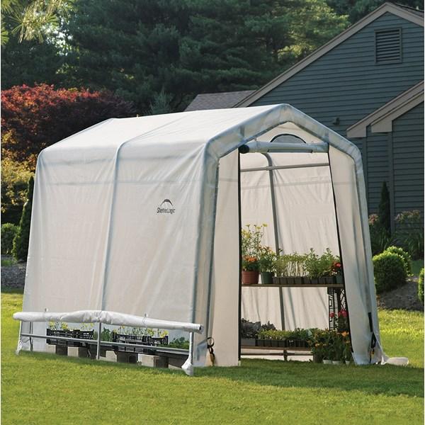 Rowlinson Greenhouse in a Box