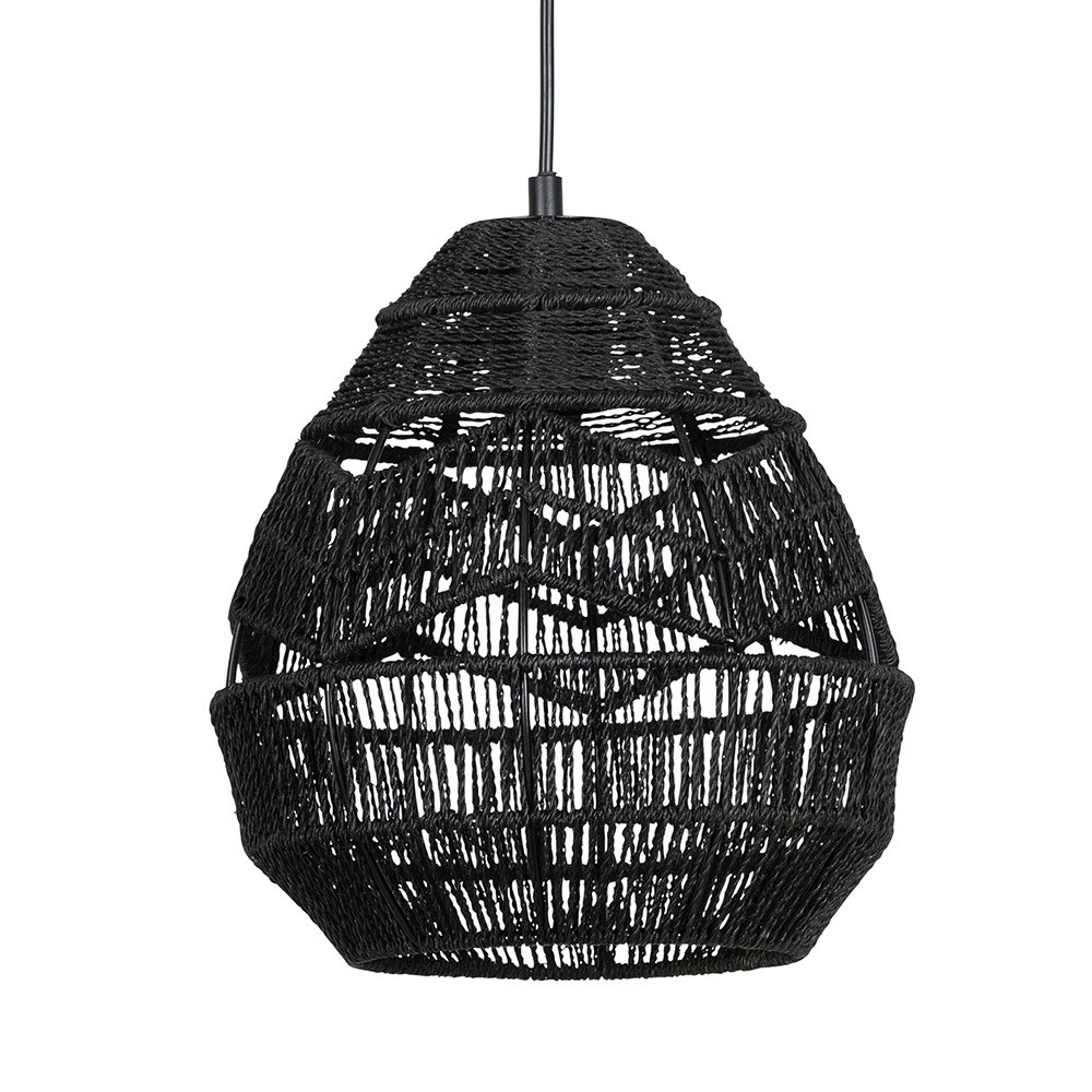 Woood Adelaide Large Pendant Light Woood Cuckooland