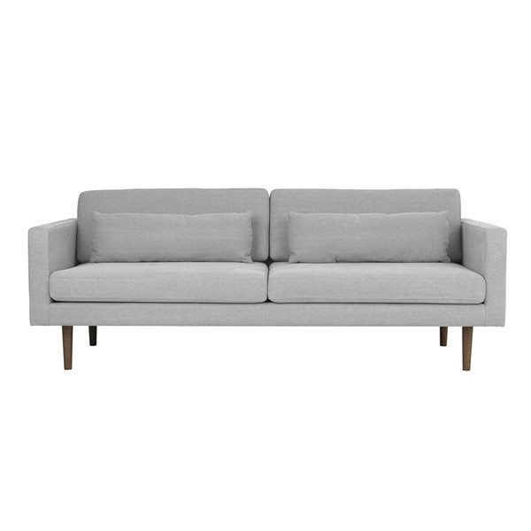Broste Copenhagen Air 3 Seater Sofa