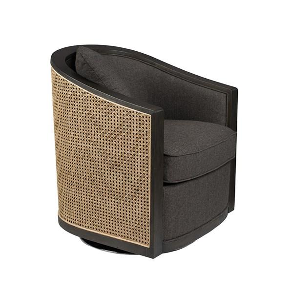 Dutchbone Amaron Lounge Chair