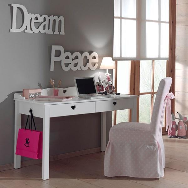 Amori Kids Desk