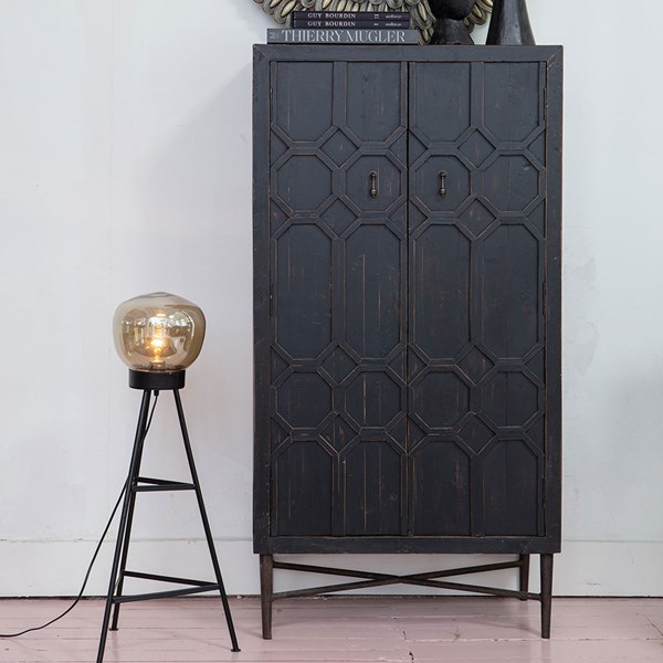 Bequest Cabinet by BePureHome