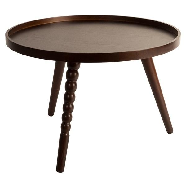 Dutchbone Medium Round Coffe Table