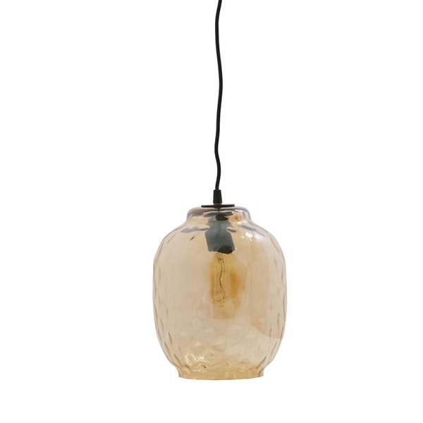 Bubble Hanging Lamp by BePureHome