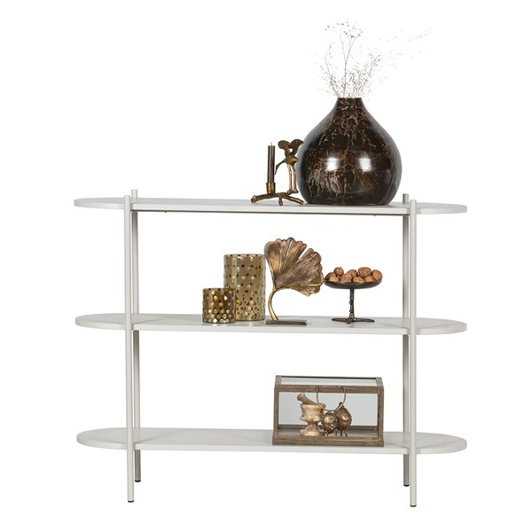 Tender Shelving Unit by BePureHome