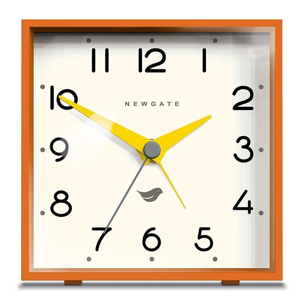Bedroom Clocks