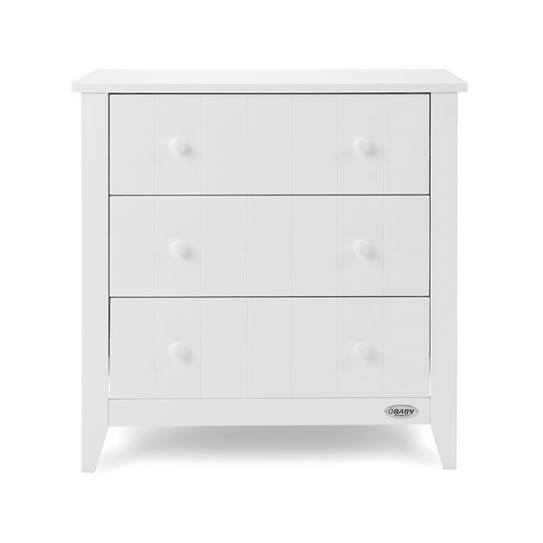 Obaby Belton Chest of Drawers