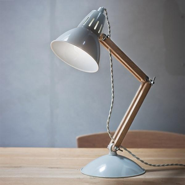 Garden Trading Office Table Light