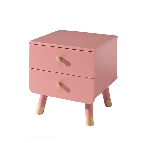 Billy Bedside Table