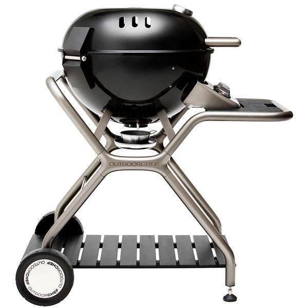 Outdoor Chef Ascona 570G Gas Barbecue