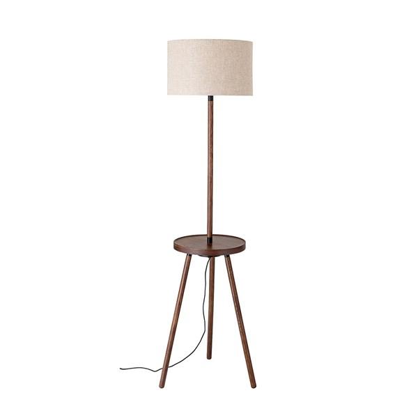 Bloomingville Ash Floor Lamp