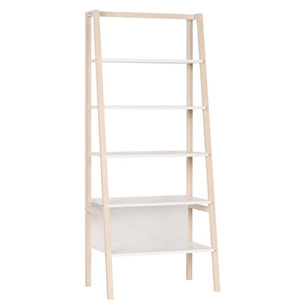 Premium Bookcase from European Manufacturer