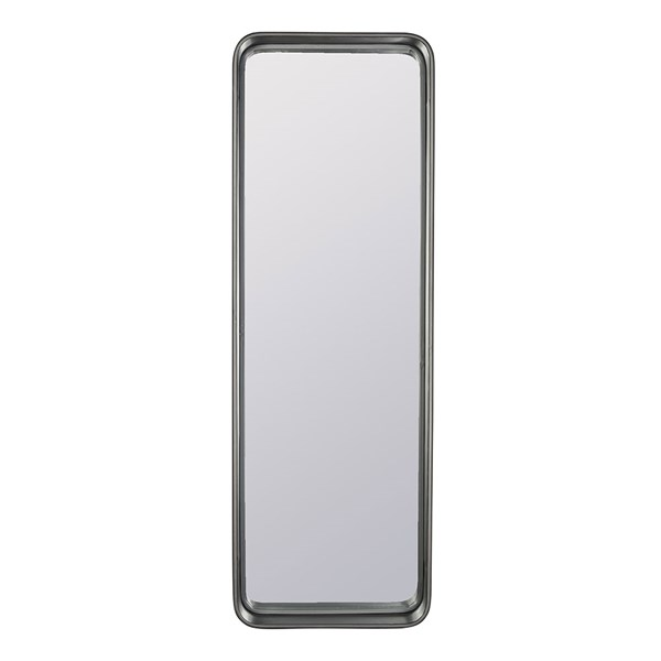 Dutchbone Bradley Wall Mirror
