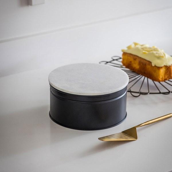 Garden Trading Brompton Cake Tin