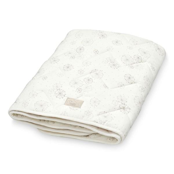 Cam Cam Copenhagen Baby Blanket in Dandelion