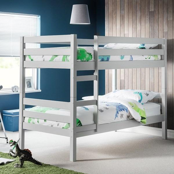 Julian Bowen Camden Bunk Bed