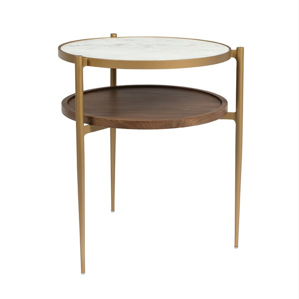 Dutchbone Bella Side Table