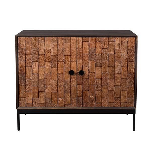 Dutchbone Chisel Cabinet