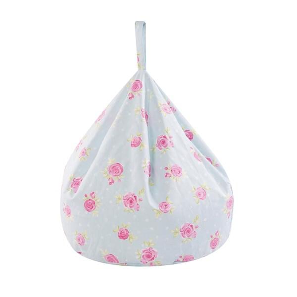 Children's Bean Bag