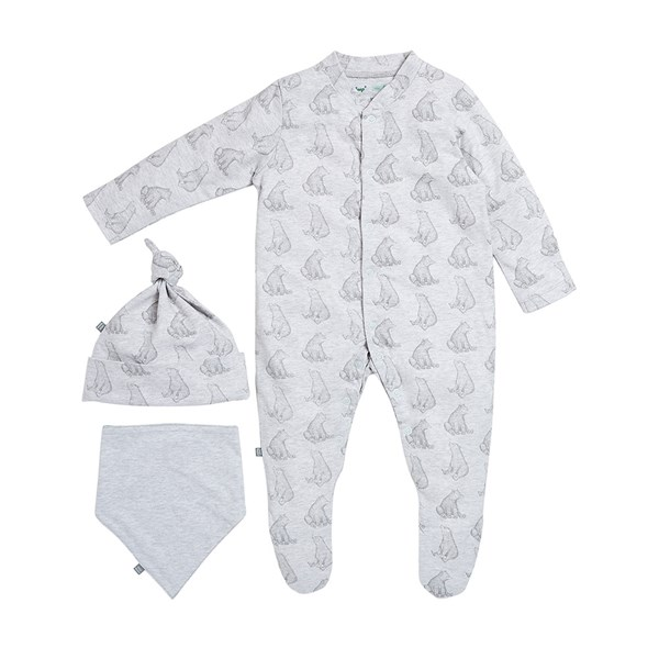 Babies Luxury Clothing Gift