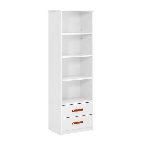 CoolKids Bookcase