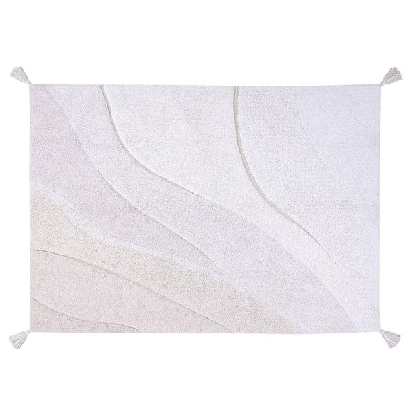 Lorena Canals Washable Cotton Shades Rug