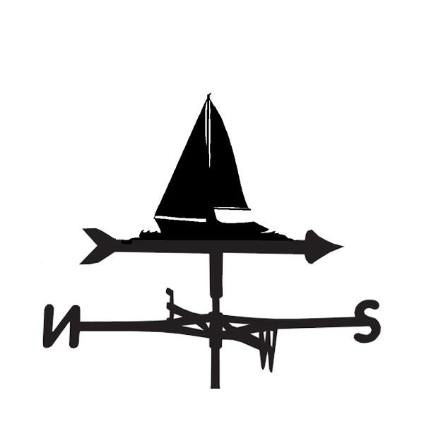 Cruising & Sailing Yacht Design