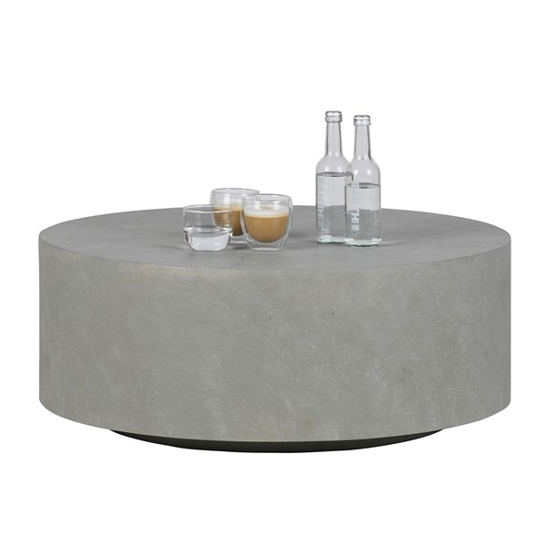 Dean Large Coffee Table by Woood