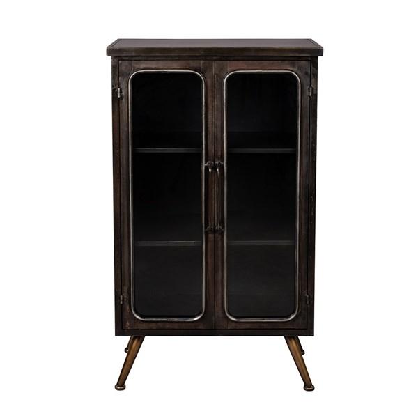 Dutchbone Denza Cabinet