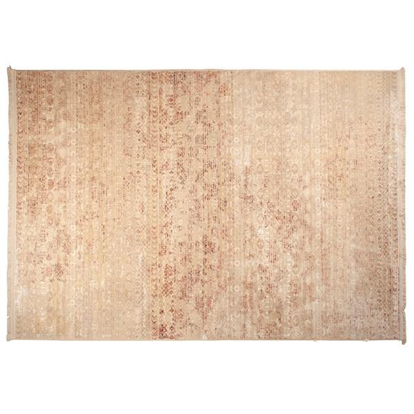 Gold Classic Carpet